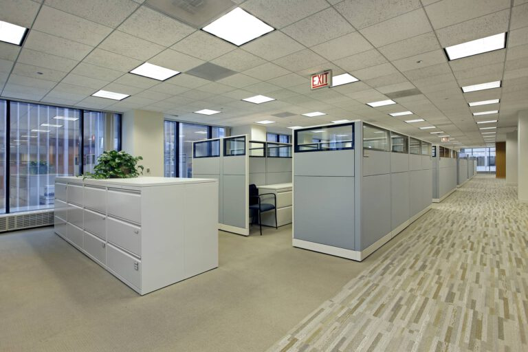office cleaning Southaven