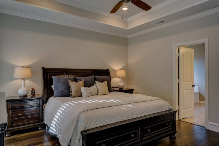 Home cleaning service Southaven MS