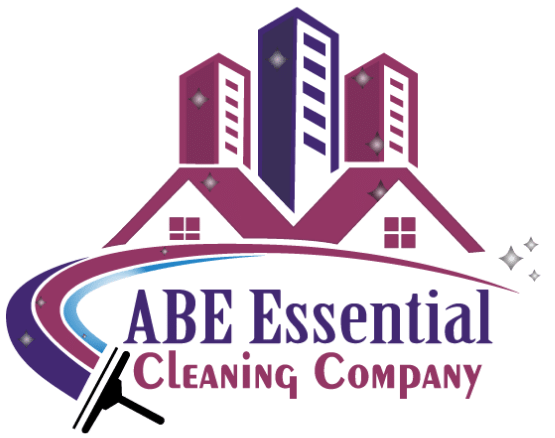 Cleaning Services Southaven MS