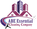 ABE Essential Cleaning Company